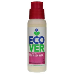Ecover Stain Remover - 200ml